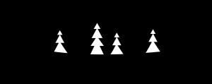 president-kop-logo